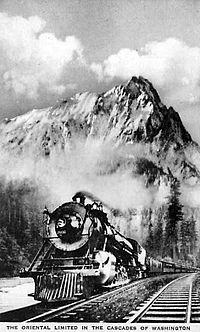 Great Northern Railway Oriental Limited.JPG