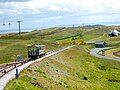 Great Orme Tramway (34607854520).jpg