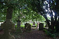 Greatconnell Priory Cemetery 2013 09 05.jpg