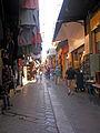 Greece-0298 (2215109657).jpg