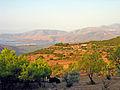 Greece-0733 (2216535428).jpg