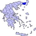 GreeceRodhopi.png