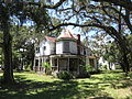 Green Gables (Melbourne, Florida) 002.jpg