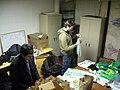 Green Party campaign headquarters, Urbana IL (292716118).jpg