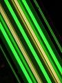 Green and White (11858300376).jpg