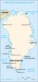 Greenlandia Mapa Ukr.png