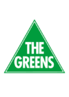 Greens placeholder-01.png