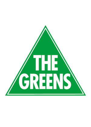 New South Wales state election, 2011