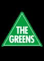 Greens placeholder-01.png