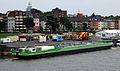 Greenstream (ship, 2013) 004.JPG