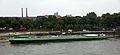 Greenstream (ship, 2013) 017.JPG