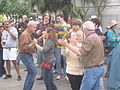 Greenville Dancing in the Street 9Feb13.JPG
