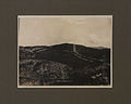 Greenwood-Phoenix (HS85-10-17584).jpg