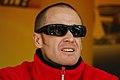 Greg murphy 2006 australian grand prix melbourne.jpg