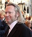 Gregor Seberg, ROMY 2010.jpg