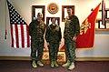Gregory Todd, Margaret Kibben and Mark Hollahan USMC-120110-M-HA146-009.jpg