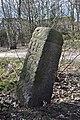Grenzstein Nr. 10 Herrschaft Pinneberg (Hamburg-Hummelsbüttel).ajb.jpg
