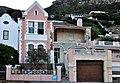Greystones 18 Main Road St James Cape Town 05.jpg