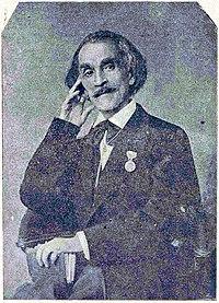Grigore Alexandrescu (1).jpg