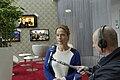 Grimme Preis 2013 Claudia Michelsen.jpg