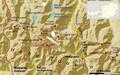 Großglockner (Umgebungskarte).png