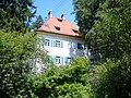 Großkötz Schloss 3.JPG