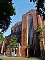 Groningen Aa-Kerk 3.jpg