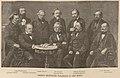 Grono muzyków polskich z 1860 roku, Adam Munchheimer, August Freyer, Jan Quatrini, (68751).jpg