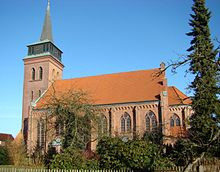 Hermannsburg – Wikipedia