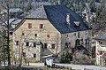 Grosskirchheim Döllach 36 Schloss Südbau mit Museum 09042013 9505.jpg