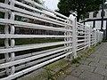 Grote Houtbrug - Haarlem - Metal railing.jpg