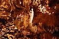 Grotte des demoiselles 2.jpg