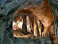 Grottes Bétharram 2012-05-20 (35).JPG