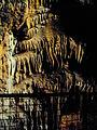 Grottes de Lacave 4.jpg