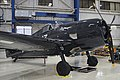 Grumman F6F-5N Hellcat '94204 - 17 - N17VF' (N4998F) (40322602262).jpg