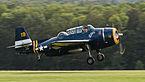 Grumman TBM-3E Avenger HB-RDG OTT 2103 15.jpg