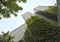 Grundfos GmbH in Erkrath (9141851617).jpg