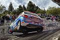 Gryc Rally Islas Canarias.jpg