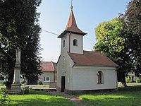 Grymov, kaple.jpg