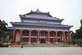 Guangzhou Zhongshan Jinian Tang 2012.11.16 16-49-36.jpg
