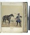 Guardia de Corps. 1703 (NYPL b14896507-87510).tiff