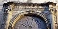 Guardiagrele, san nicola, esterno, portale del 1550-1600 ca. 02.jpg