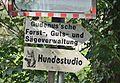 Gudenus'sche Forstverwaltung 02.jpg