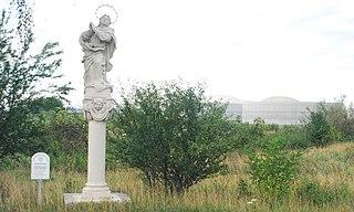 Maria Immaculata (Retz Altstadt, ObjektID: 20559)