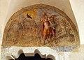Guglielmo caccia detto il moncalvo, e giorgio alberini, storie di san niccolò da tolentino, liberazione di amelia.jpg