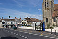 Guignes - Rue de Troyes - IMG 2234.jpg
