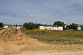 Guignes - ZAC de la Pièce du Jeu - IMG 2194.jpg