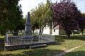 Guigneville-sur-Essonne - 2014-09-28 - IMG 6773.jpg
