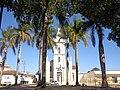Guimarânia - State of Minas Gerais, Brazil - panoramio (1).jpg