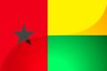 Guinea-Bissáu (Serarped).png